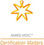 Breast Augmentation in Beverly Hills - ABPS Logo