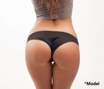 Brazilian butt lift procedure from Dr. Dass in In Los Angeles, CA