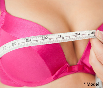 Beverly Hills specialist discusses long-term breast surgery