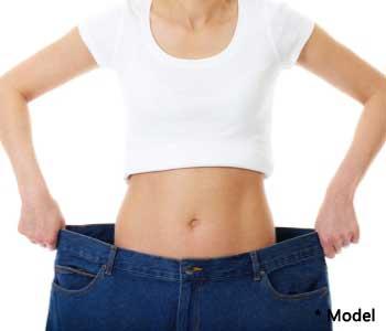 Dr Dass describes Body Contouring