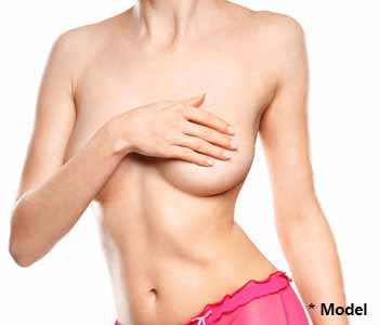 Breast Augmentation Cost in Beverly Hills, CA from Dr. Dass