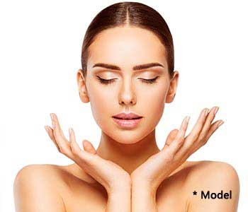 Dr Dass describes about brown spot treatment in beverly hills