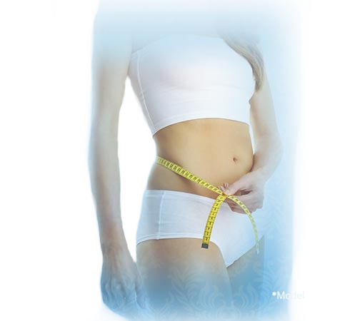 Tummy Tuck Treatments From DrDennis Dass