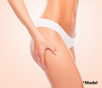 Brazilian butt lift procedures in Beverly Hills