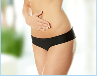 Plastic Surgery Beverly Hills - Body