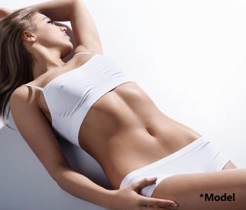 Dr Dass describes brazilian tummy tuck