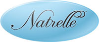 Breast Augmentation in Beverly Hills - Natrelle Logo