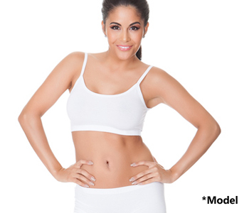 Dr Dass describes tummy tuck in los angeles