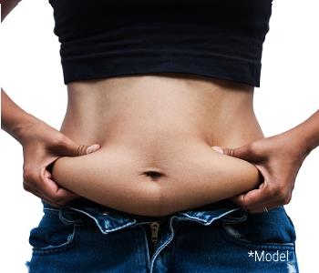 Dr Dass describes tummy tuck procedure beverly hills