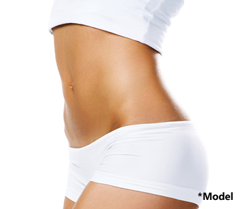 Dr Dass describes tummy tuck recovery beverly hills