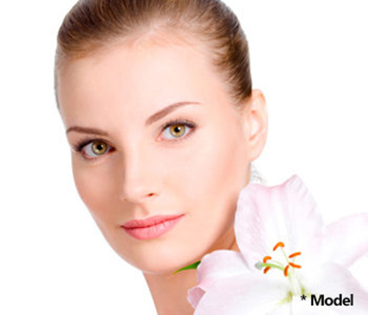 Plastic surgery services provided by doctor in Beverly Hills