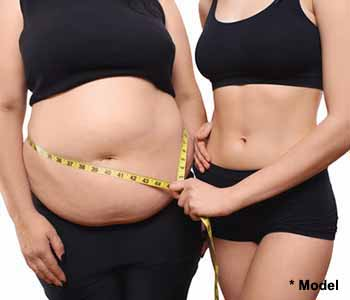 Are tummy tucks worth it? Ask Beverly Hills doctor about this and other body contouring procedures