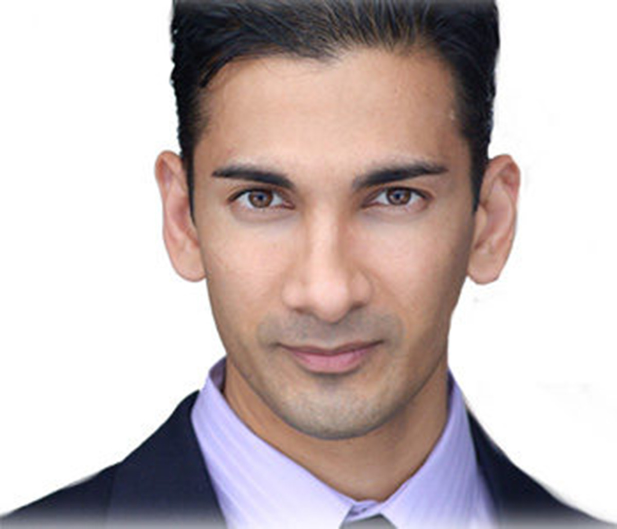 Dr. Dennis Dass is a board certified plastic surgeon in Beverly Hills
