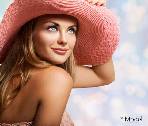 Choosing a top surgeon for cosmetic plastic surgery services in Beverly Hills, CA