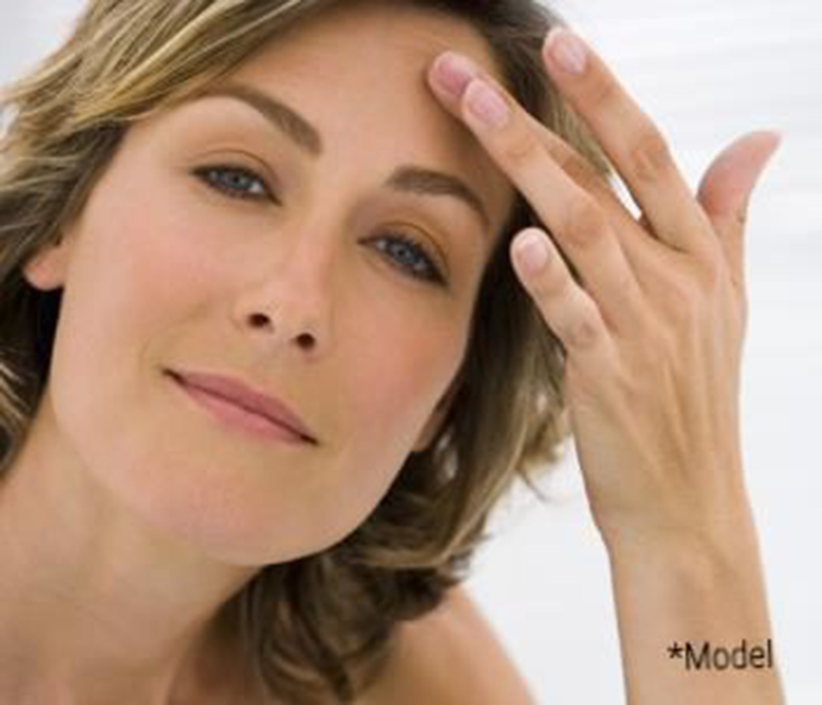 Facelift surgeon in Los Angeles is a great resource for seniors who want to keep their edge