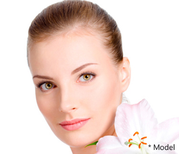 Facelift surgery procedure in Beverly Hills
