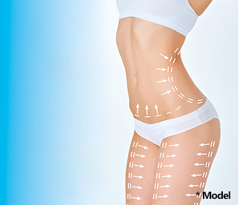 Liposculpture different from Liposuction