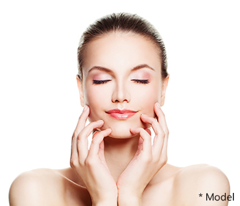 The benefits of a Facelift