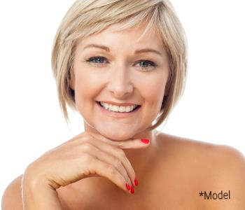 When might Beverly Hills area patients consider facelift surgery