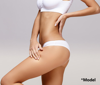Doctor describes the process of the SmartLipo procedure in Beverly Hills