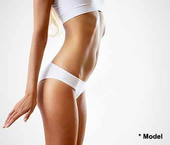 Is a tummy tuck in Beverly Hills, CA a safe procedure?
