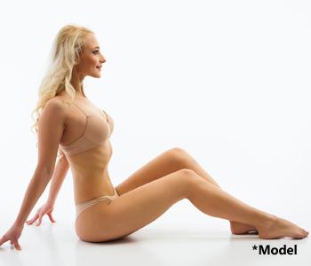 Find quality tummy tuck surgeons in the Los Angeles area