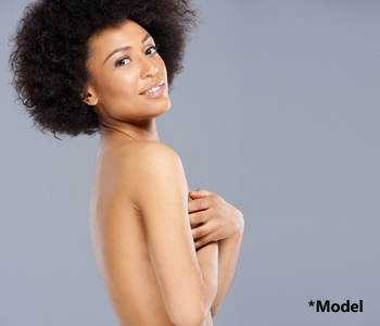 Beverly Hills area plastic surgeon discusses tummy tuck recovery timeline