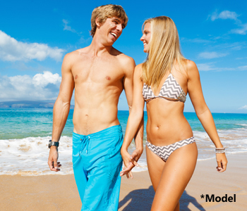 Beverly Hills area plastic surgeon reviews the reasons why patients may want a tummy tuck