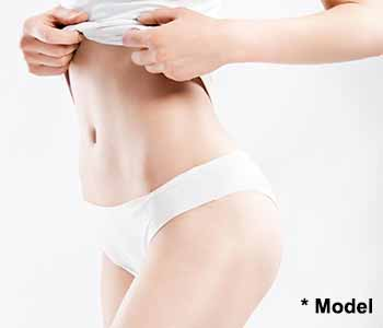 A mommy makeover with a tummy tuck treatment helps women in Beverly Hills, CA get their shapely bodies back