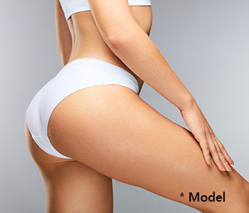 Flaunt your curves with BBL treatment in Beverly Hills