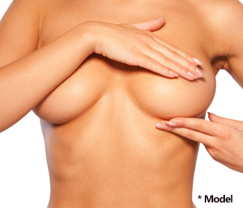 Breast augmentation in Beverly Hills, Dennis Dass, MD