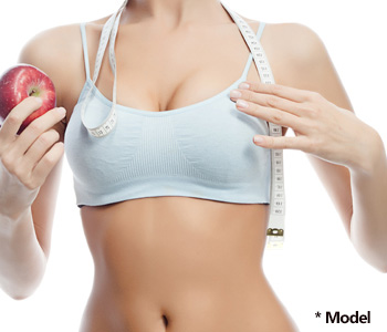Choice for best breast augmentation surgeon in Beverly Hills, Dennis Dass, MD