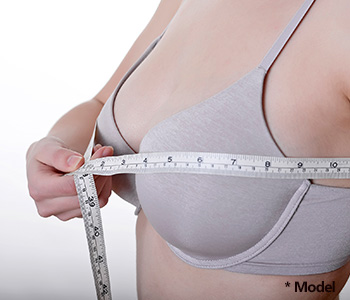 Dr. Dass describes Breast Augmentation revisions in Los Angeles