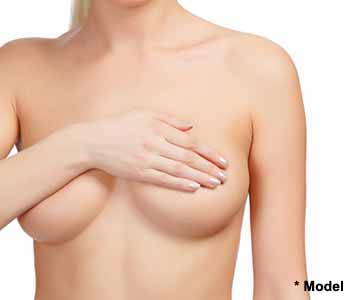 Dr. Dennis Dass is proud to give women the opportunity to achieve improved body contours with breast augmentation surgeries,
