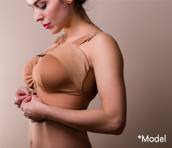 Breast Reconstruction in Beverly Hills