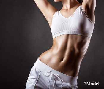 Consultation with Dr. Dass for flatter tummy in Beverly Hills