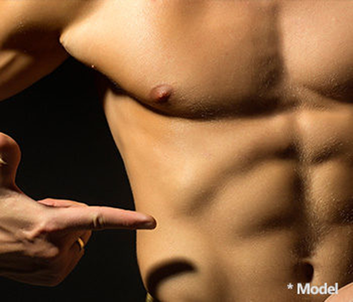 Male plastic surgery in Beverly Hills