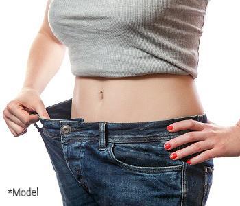 Beverly Hills specialist Dr. Dennis Dass provides liposuction