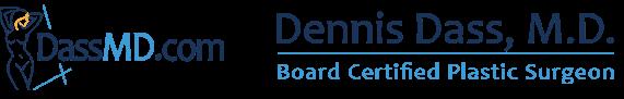 DassMD logo