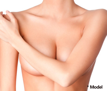 Restore the volume of the breast in Beverly Hills, Dennis Dass, MD