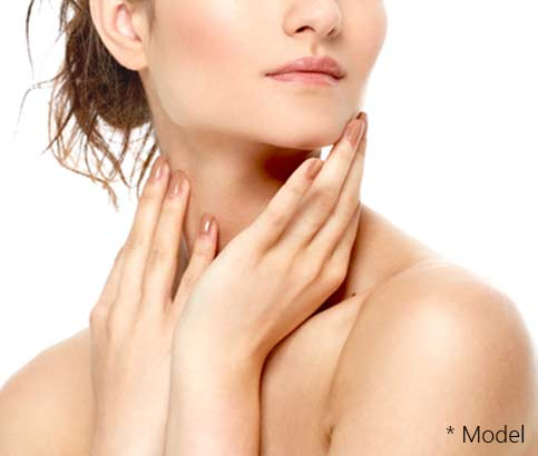 What to expect from neck lift surgery in Beverly Hills, CA