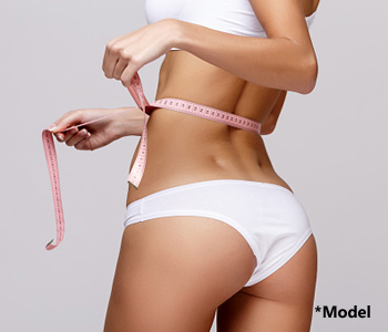 Dr. Dennis Dass provides Liposuction treatments for the outer thighs, in Los Angeles
