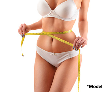 Smart Lipo laser body sculpting in Beverly Hills, by Dr. Dennis Dass
