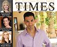 Dr Dennis Dass, MD magazine image 1