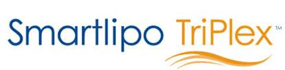 SmartLipo Triplex logo