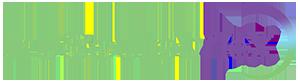 Dr. Dennis Dass, MD truSculpt flex logo