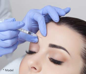 Botox Injections in Beverly Hills CA area