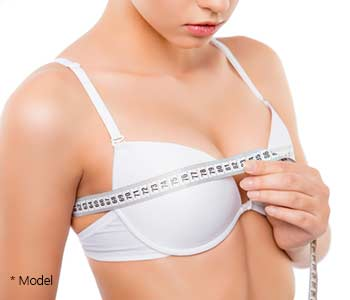 Breast Implants Treatment in Beverly Hills area