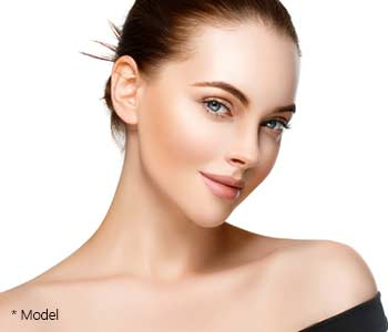 Eyebrows Lift in Beverly Hills CA area Image 2