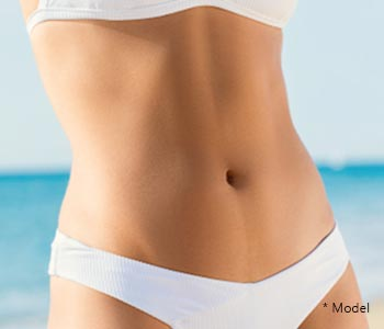 Benefits of a tummy tuck in Beverly Hills area